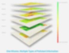 IATEC PLANT SOLUTIONS - SNIFFER4D-MODULE