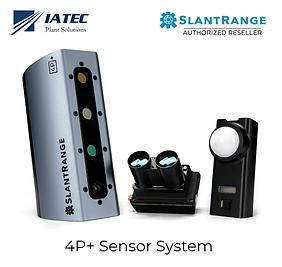 01-IATECPS - SLANTRANGE - 4P PLUS SYSTEM