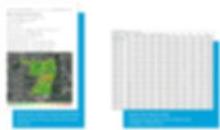IATEC PLANT SOLUTIONS - SNIFFER4DMAPPER-