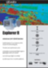 04-IATEC PLANT SOLUTIONS - LIDARit - EXP