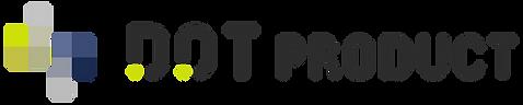 IATEC PLANT SOLUTIONS - DOTPRODUCT.png