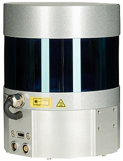 02-TOPODRONE - LIDAR 200 Ultra - IATECPS - LIDAR.png