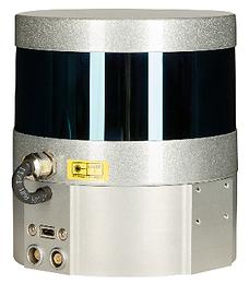 02-TOPODRONE - LIDAR 100 Lite - IATECPS - THERMAL.png