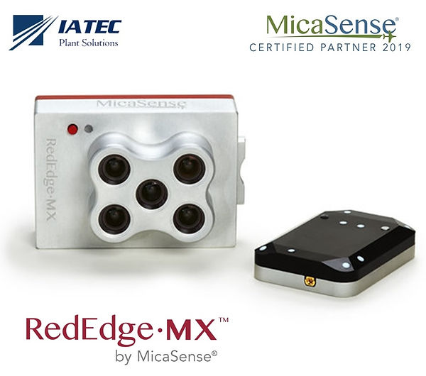 01-IATECPS - MICASENSE - MATRICE - REDED