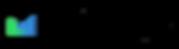 Metashape_logo-web.png
