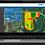 Thumbnail: Camera Sentera Agx710 Multiespectral NDVI NDRE Rededge