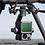 Thumbnail: Camera LIDAR Zenmuse L1