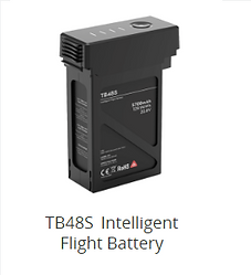 IATEC PLANT SOLUTIONS - TB48S.png