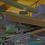 Thumbnail: BIM HOLOVIEW – Conversor e Navegador AUTODESK para HOLOLENS 2