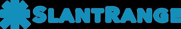 logo-slan-stick-v3.png