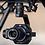 Thumbnail: Câmera Zenmuse P1