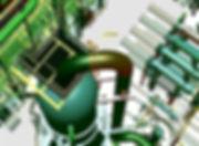 Imagem 6.jpg