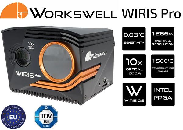 03-WORKSWELL - WIRIS PRO - GREMSY - IATE