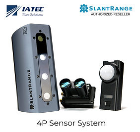 01-IATECPS - SLANTRANGE - 4P SYSTEM SENS
