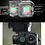 Thumbnail: Câmera Zenmuse XT2 - ZXT2B19SR - 9Hz - 336x256 - 19mm