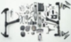 IATEC Plant Solutions  - DJI PARTS.jpg