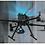 Thumbnail: Drone DJI Matrice 300 RTK