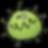virus-transparent-cute-6.png
