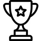 MU19 ist Regio Cup-Sieger 2019