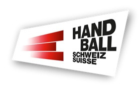 "Dabei sein an der ""Swiss Handball Awards Night 2019"""