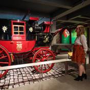 The Postal Museum (London)