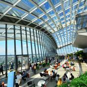 Skygarden (London)