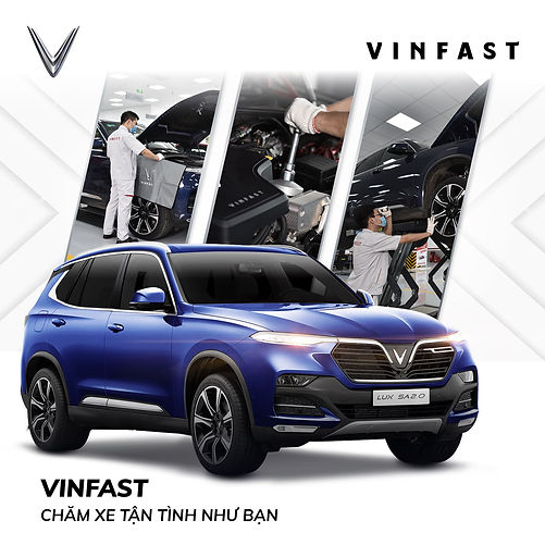 dịch vụ chăm sóc xe vinfast.jpg