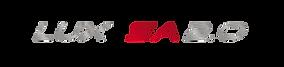 Logo-Lux-SA2.0-1.png