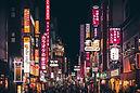 people-walking-on-the-street-2506923.jpg