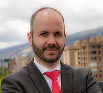 Luis_Felipe_Ordo%C3%83%C2%B1ez_1_edited.