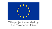 Project_funded_EU.png