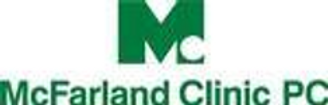 McFarland Clinic.png