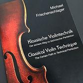 #Professor #Frischenschlager's #violin #