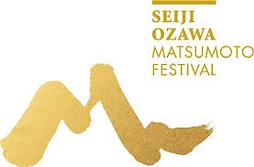 Seiji Ozawa Matsumoto.png