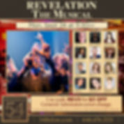 REVELATION FULL CAST IMAGE-54Below.jpg