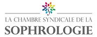 thumbnail_ChbreSyndicaleSOPHRO-logo2017_