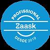 zaask-587x587.png