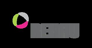 Logo-Rehau.png