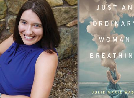 Julie Marie Wade: Poetry & Prose