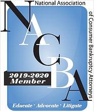 2020-Member-Logo.jpg