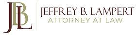 jeffrey-lampert-logo.jpg