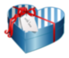 Gift-t-clipart-graphics-of-beautifully-w