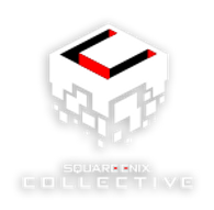 Square Enix Collective Selection