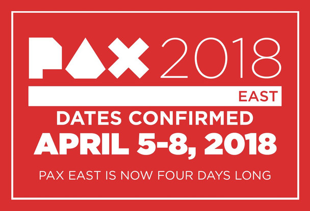 Faeland in PAX East 2018
