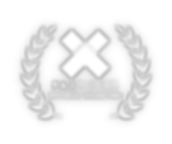 PAX Rising Officil Selection