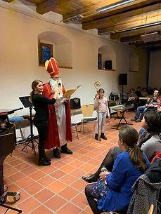 Musikschule Hemau