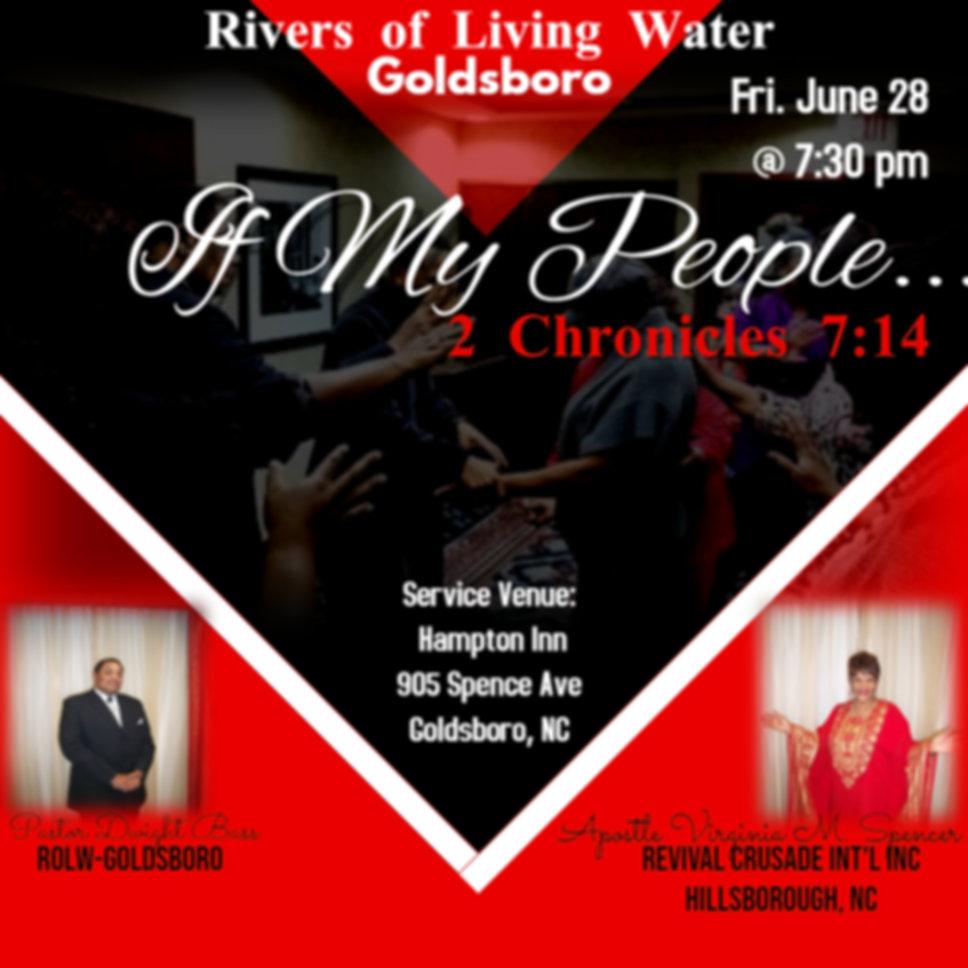 ROLW Goldsboro-June 28.jpg