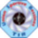 logo club usbessinestir