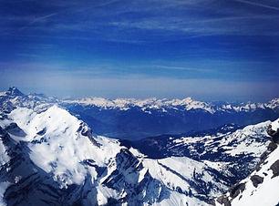 glacier-3000.jpg