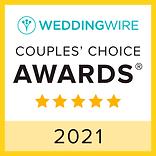 badge-wedding2021.png